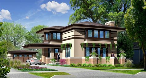 prarie style homes image gallery prairiestyle