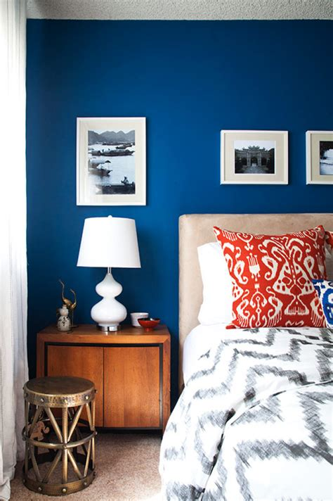 orange and gold bedroom 5 gorgeous home decor looks inspired by street style stars
