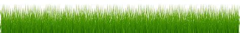 garden grass png clip art best web clipart