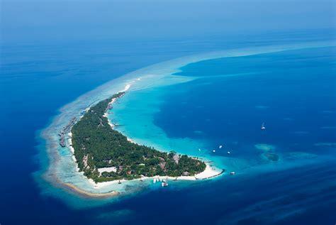 Ocean Bathroom Ideas by Kuramathi Island Resort In Rasdhoo Atoll Maldives