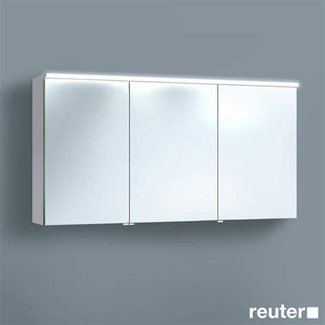 led deckenlen günstig spiegelschrank burgbad bestseller shop f 252 r m 246 bel und