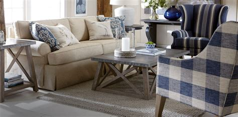 shop living room furniture shop living room furniture sets family room ethan allen