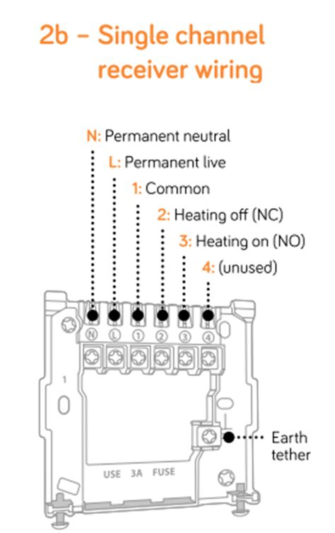 worcester 24i junior wiring diagram circuit and