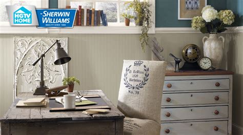 neutral nuance wallpaper collection hgtv home by sherwin williams