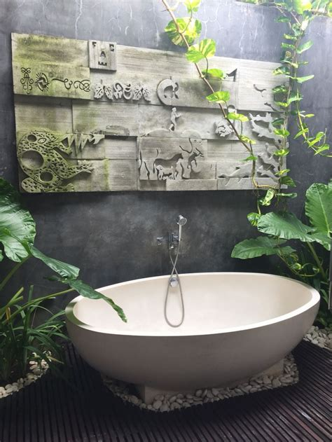 bathroom color schemes on pinterest balinese bathroom the 25 best balinese bathroom ideas on pinterest
