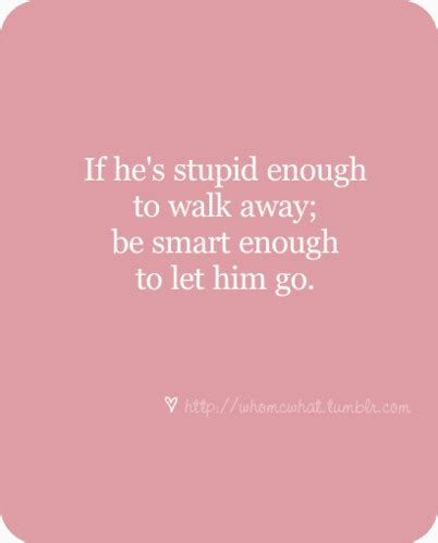 7 Ways To Let Him Easy by Up Quotes Meghan