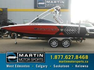 mastercraft boats for sale bc mastercraft boats watercrafts for sale in british