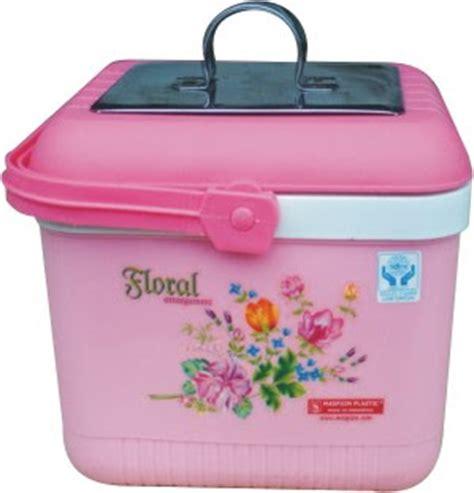 Freezer Box Untuk gustaaf s portable freezer box