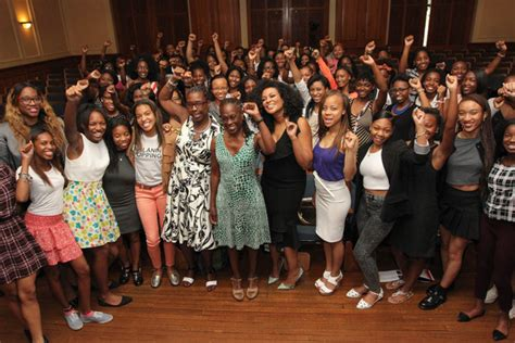 Black Mba Conference 2016 by Black Lead Conference Summer 2016 Deadline May 20