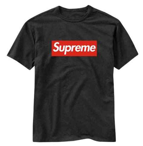 supreme clothing sale supreme shirts snapbackcaps net