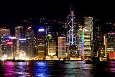 Best Mba In Hong Kong by Mba Hong Kong A Few Minds Vancouver Mba