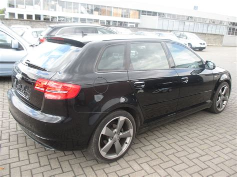 audi a3 2007 price 2007 audi a3 specs and prices autoblog upcomingcarshq