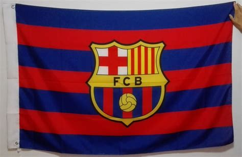 barcelona flag online buy wholesale football club flag from china