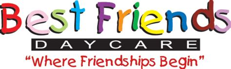best friends daycare welcome to best friends daycare in lakeville mn