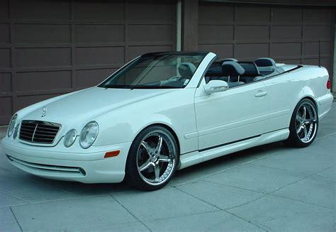 2000 mercedes benz clk class overview cars com 2000 mercedes benz clk class overview cargurus