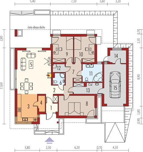 bob house plans archipelag house plans bob g1 plans archipelag