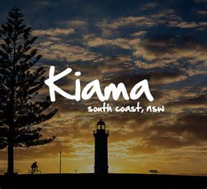 Accommodation Kiama Tourism Visitor Information Centre