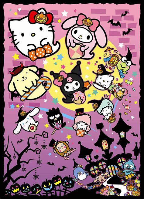hello kitty character wallpaper 2013 october kao ani com