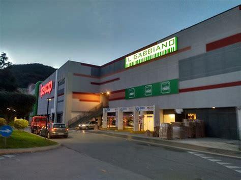 gabbiano savona centro commerciale il gabbiano savona italien omd 246