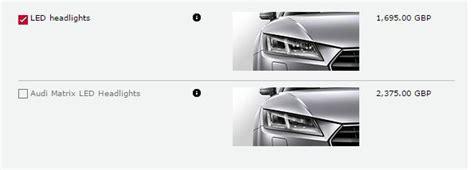 Reifengr E Audi A4 by 2015 Audi A3 2015 Audi A3 Cabriolet In Scuba Blue