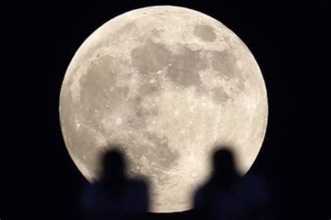 Moon L by India May Meet Its Energy Needs From Moon By 2030 The