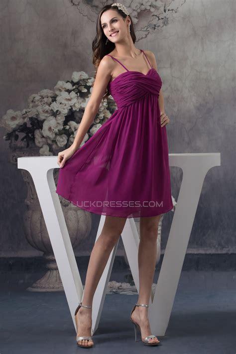 a line spaghetti straps chiffon sleeveless purple bridesmaid dresses 02010249