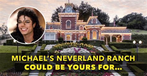 michael jacksons house michael jackson s house life mysteries revealed