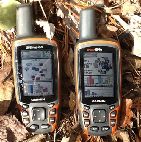 Gps Garmin Gpsmap 64s Garmin 64 S 64 Si Peta Indonesia looks at the garmin gpsmap 64s gps tracklog