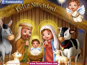 Download image imagenes nacimiento de jesus en navidad pc android
