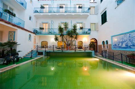 hotel bristol terme ischia porto hotel bristol terme ischia porto hotel 3 stelle ischia