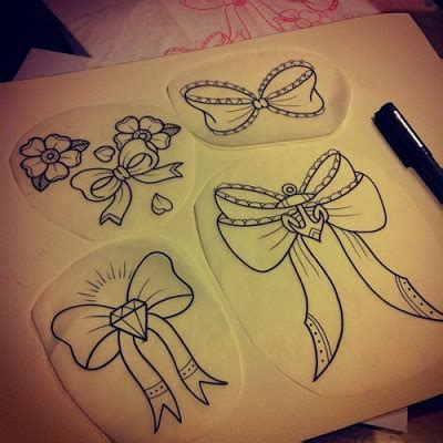 cute girly tattoo quotes tumblr amazing tattoo drawings tumblr