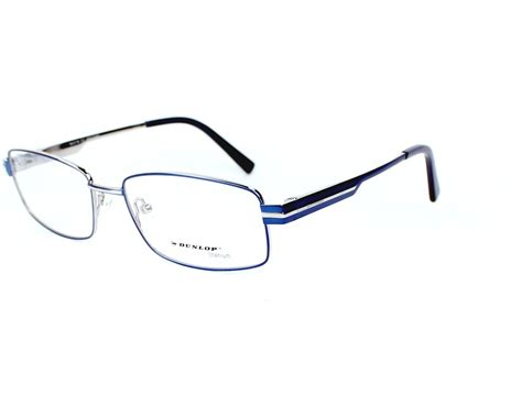 order your dunlop eyeglasses seattle c2 54 today