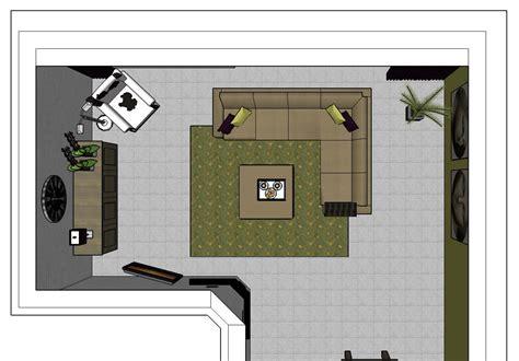 indeling woonkamer met haard welke indeling van de woonkamer is goed lifestylelady nl