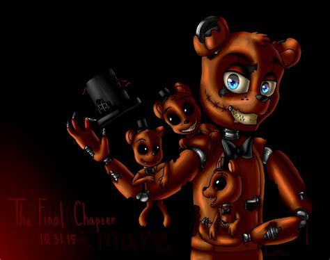 imagenes anime five nights at freddys five nights at freddy s 4 caracteristicas y opiniones