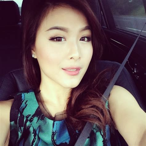 blogger beauty indonesia pandablush by jeanice lie bobbi brown and beautytreats