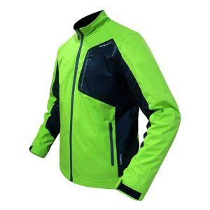 jaket anti air eiger jaket motor respiro jaket anti