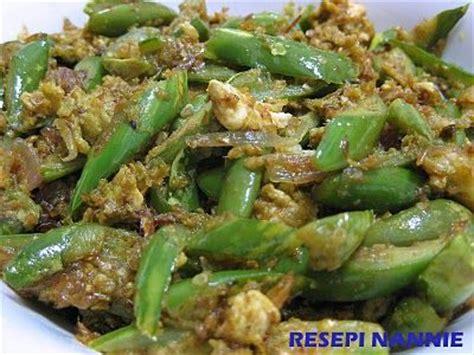Resep Masak Oatmeal Vegetarian Prawn Vegetarian Udang Goreng 17 best images about resepi kerabu sayur on