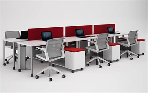 3rings allsteel introduces the create office furniture