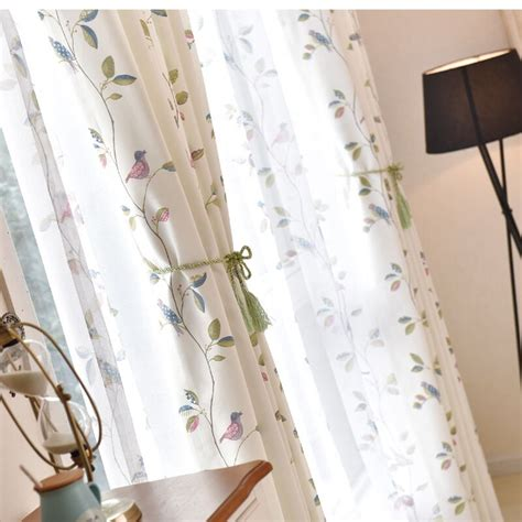 light blocking drapes fluid systems flax bedroom curtains light blocking upscale