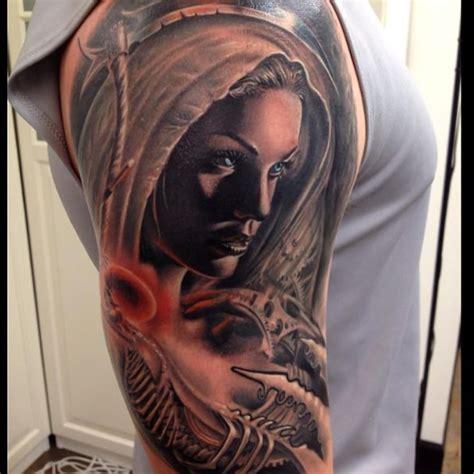 rember tattoo instagram 1238 melhores imagens de tattoos artists no pinterest