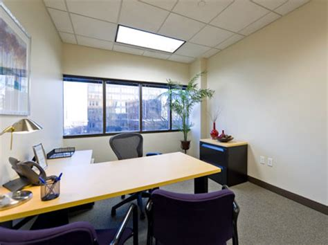 Rapids Office downtown grand rapids office space and executive suites for lease regus usa