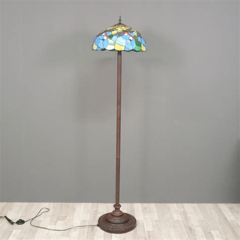 tiffany dragonfly l original tiffany floor l dragonfly lighting suspension