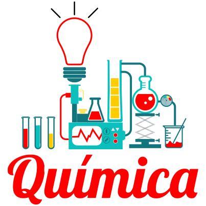 imagenes con movimiento quimica esta para camiseta qu 237 mica 003037 profiss 227 o