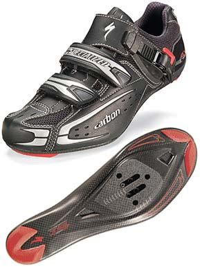 specialized road bike shoes sale specialized pro carbon road shoes bike forums