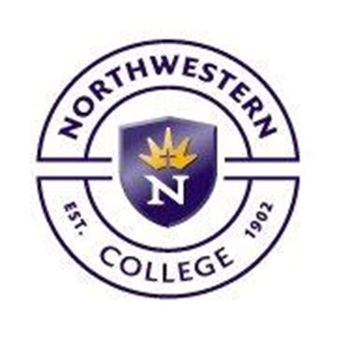 Mba Programs Minneapolis St Paul by Northwestern College Where Billy Graham Led Changes Name