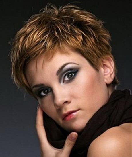 images of short spikey hair for women over 60 short spikey hairstyles for women over 40