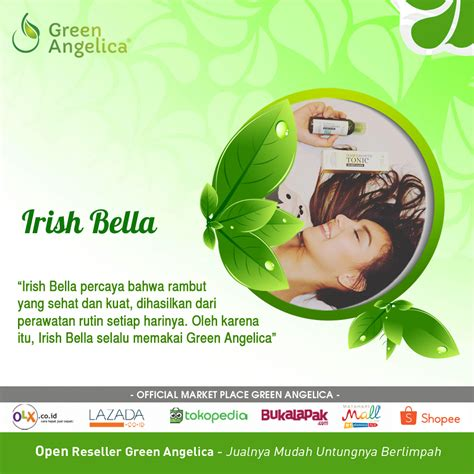 Obat Uban Green Review green testimoni review harga green