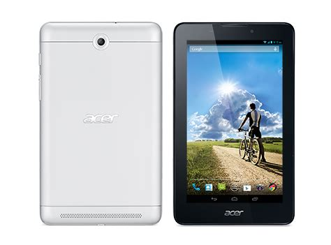 Tablet Beyond tablets acer official site explore beyond limits