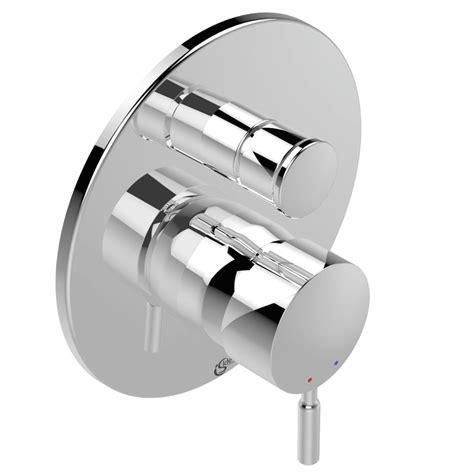 miscelatore incasso doccia ideal standard dettagli prodotto a6660 miscelatore da incasso per