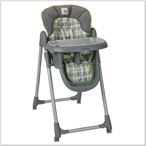 neat seat graco high chair neat seat chairs seating